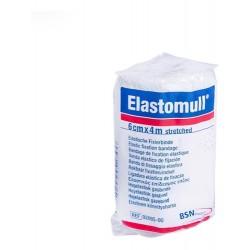 Vendas Elastomull 6cm x 4mt