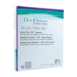 Duoderm Extra Thin 10*10...