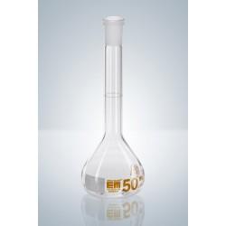 Matraz Aforado 50 ml
